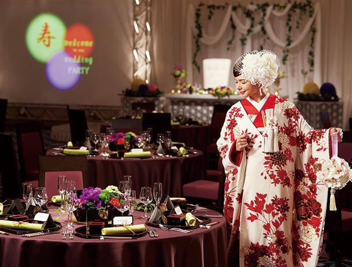 nokyo-wedding-01