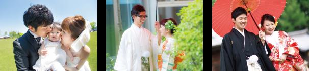 nokyo-wedding-osusume2